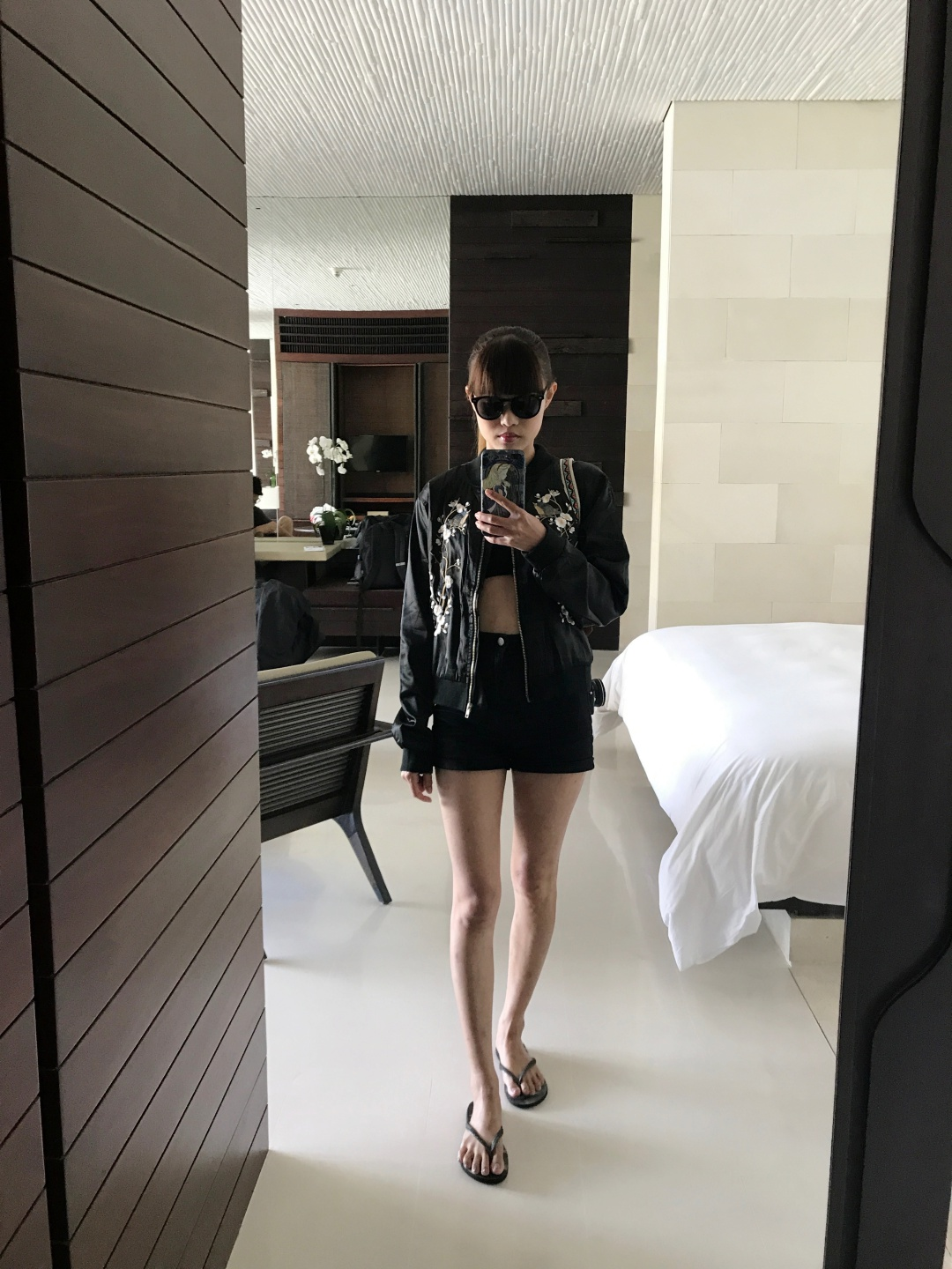 Outfit of the Day | joanne-khoo.com