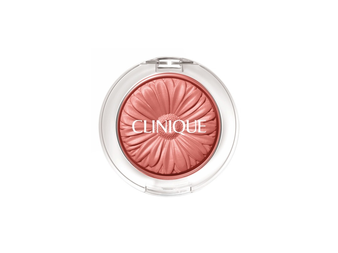 Clinique Cheek Pop - Ginger Pop | joanne-khoo.com