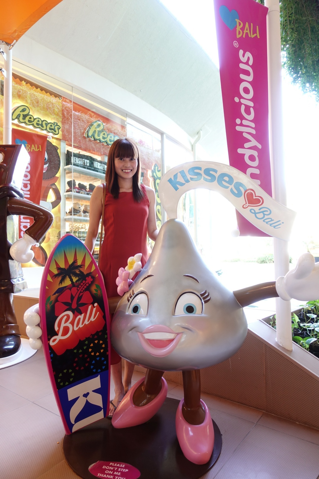 2018 Bali | Candylicious (Beachwalk Shopping Center) | joanne-khoo.com